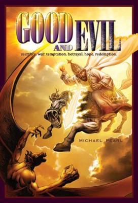 goodandevil