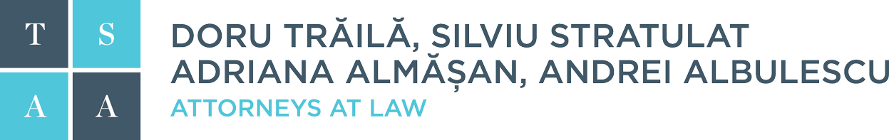 TSAA-Attorneys-at-Law-Romania_trp-bkr