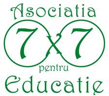 logo-asociatia-7x7