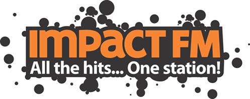logo-impactfms45ss