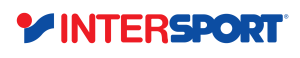 logo intersport_round corners
