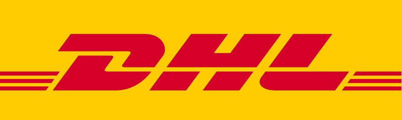 dhl-logo-full