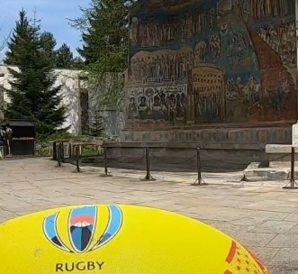 rugby_pt_toti