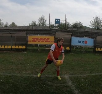 rugby_pt_toti2